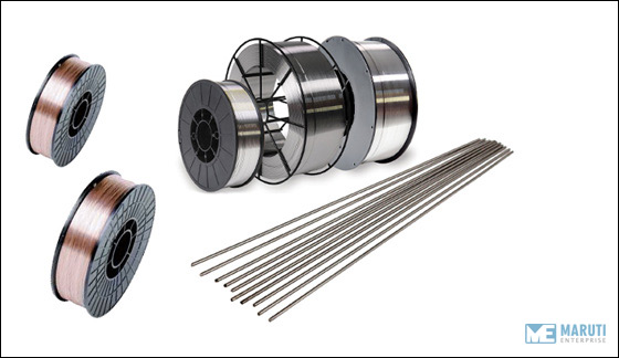 Welding wire importer in jamnagar gujarat india
